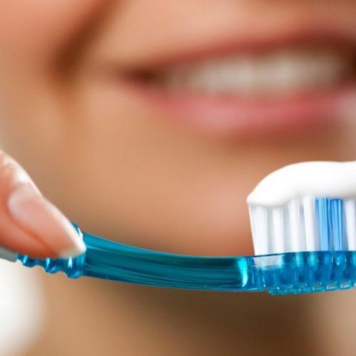 Come scegliere il miglior dentifricio